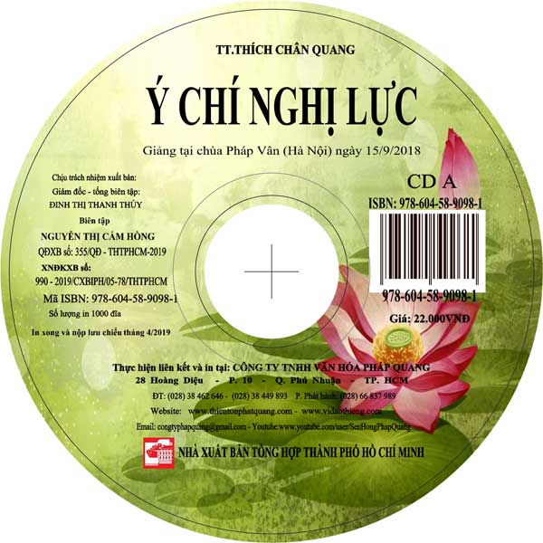 y-chi-nghi-luc-a