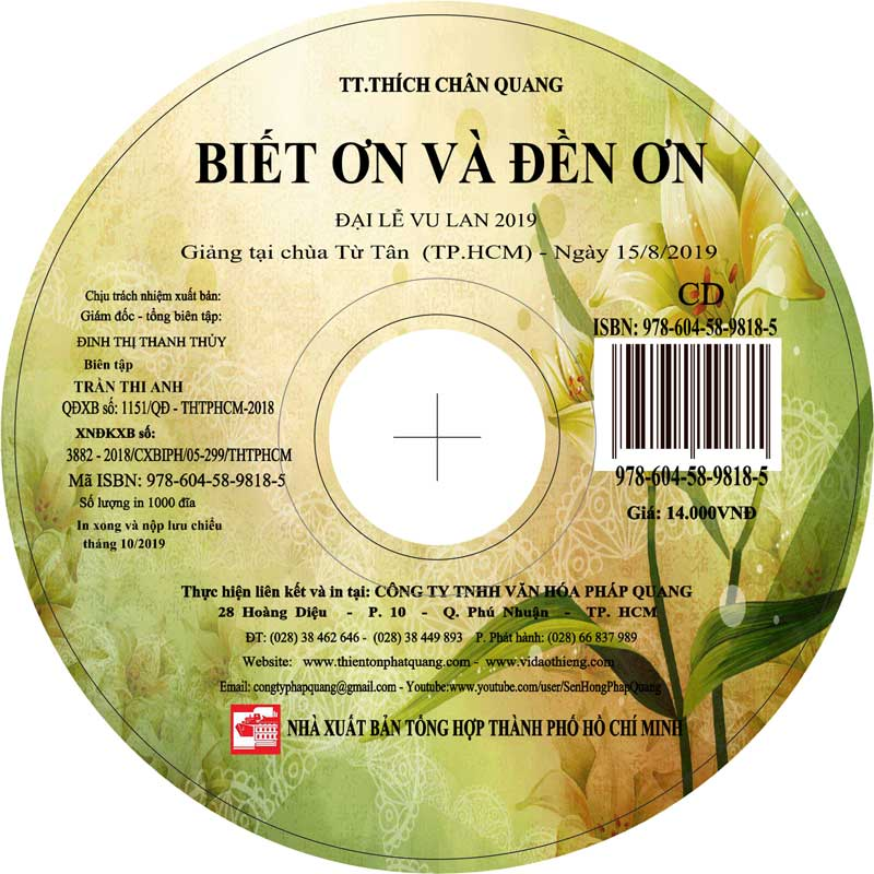 biet-on-va-den-on