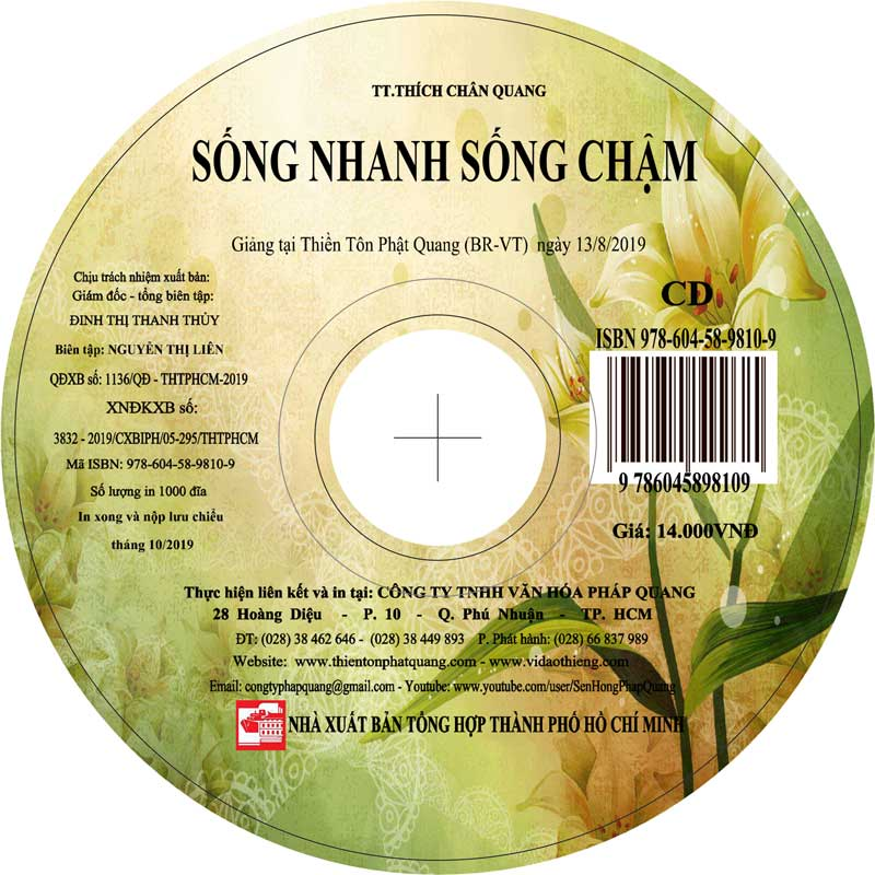song-nhanh-song-cham